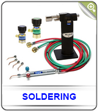 soldering-joining