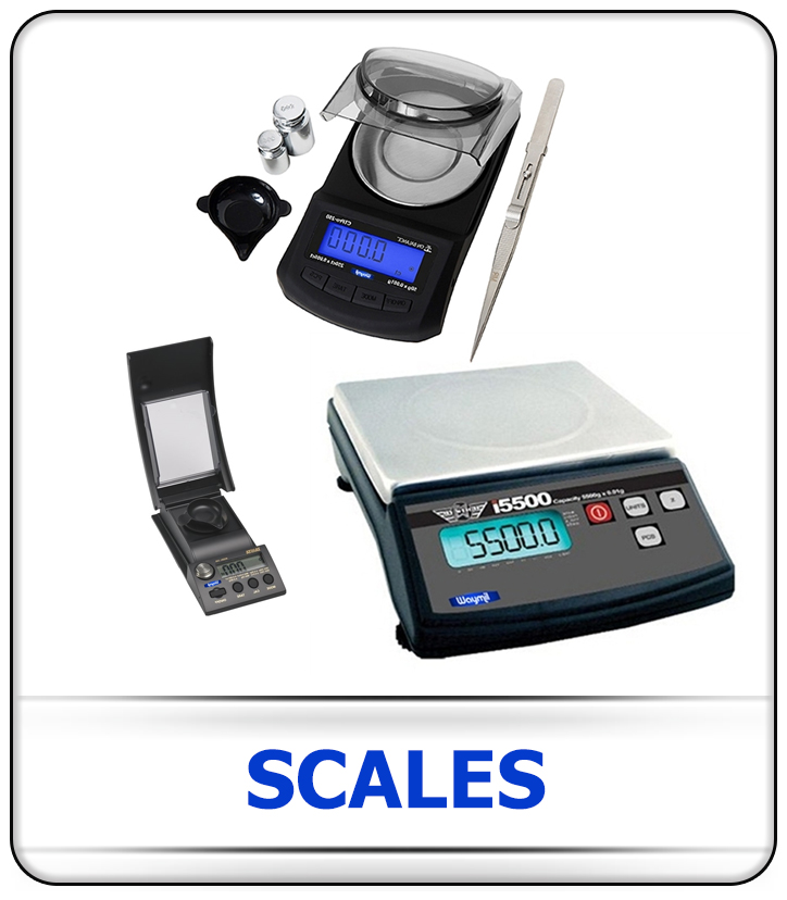 scales_gems_tools