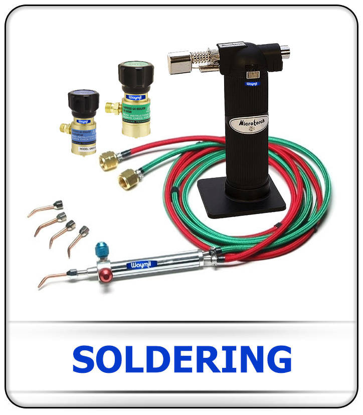soldering_joining