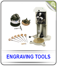 engraving-tools