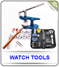 Watch-tools