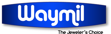 Waymil.com Coupons & Promo codes